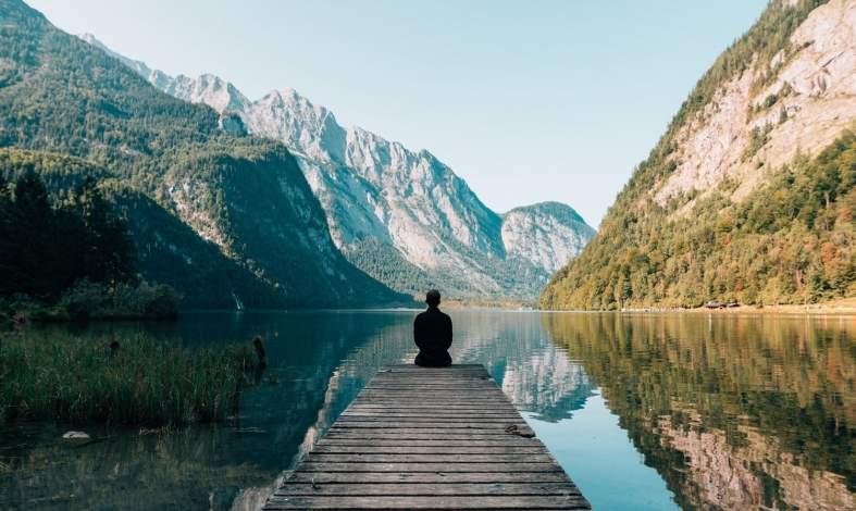 medytacja co to