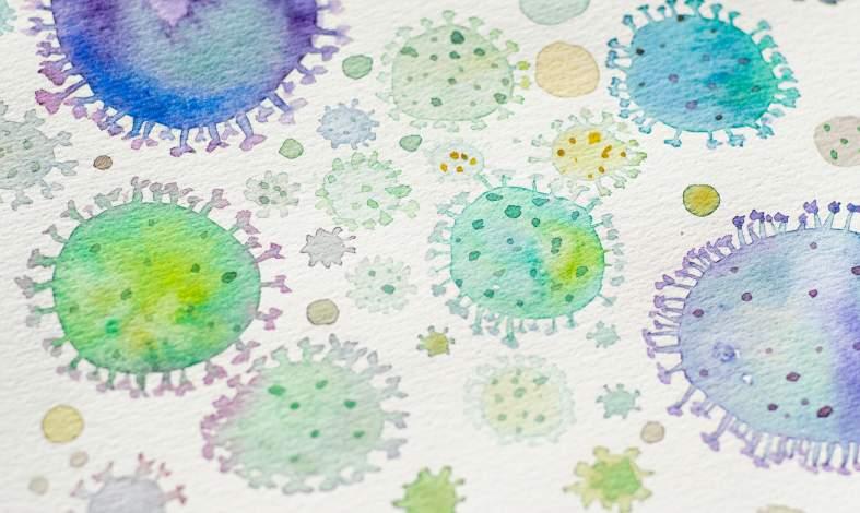 Mikroflora jelitowa a zaburzenia psychiczne. Co bakterie w jelitach mają do naszej psychiki?