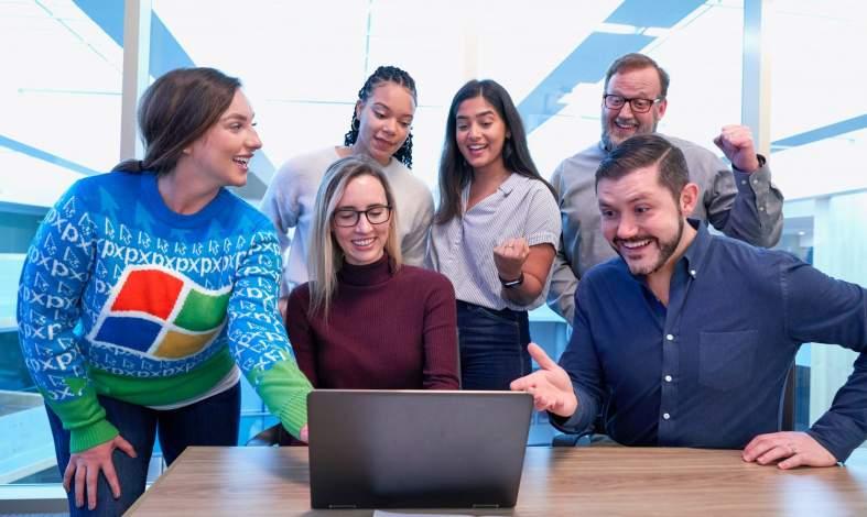 czynniki wpływające na motywację w pracy