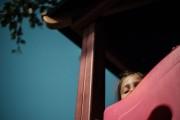 Jak pracować z dzieckiem chorym na mutyzm wybiórczy?