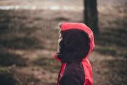 Jak pomóc dziecku z mutyzmem wybiórczym?