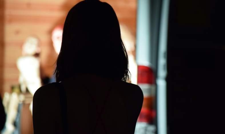 Dlaczego depresja wraca? Przyczyny nawrotów epizodów depresji