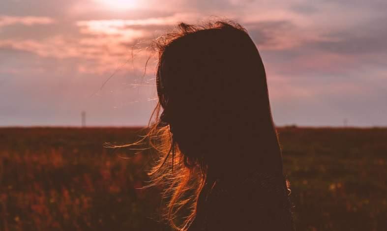 niedojrzałość emocjonalna leczenie