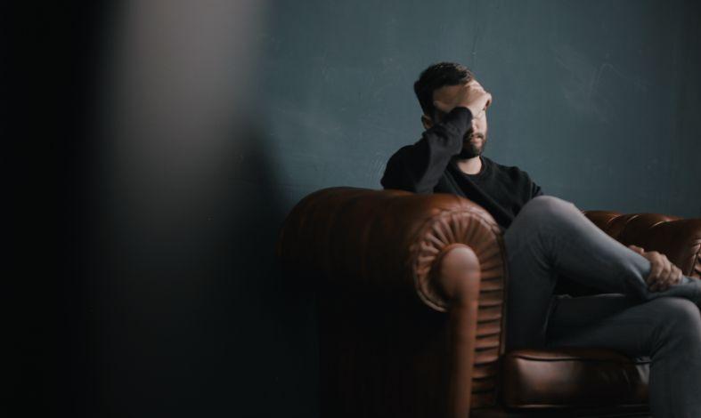 Jaką terapię wybrać? Terapia poznawczo-behawioralna.