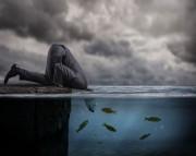 Osobowość makiawelistyczna - jak żyć z ludźmi idącymi po trupach do celu?