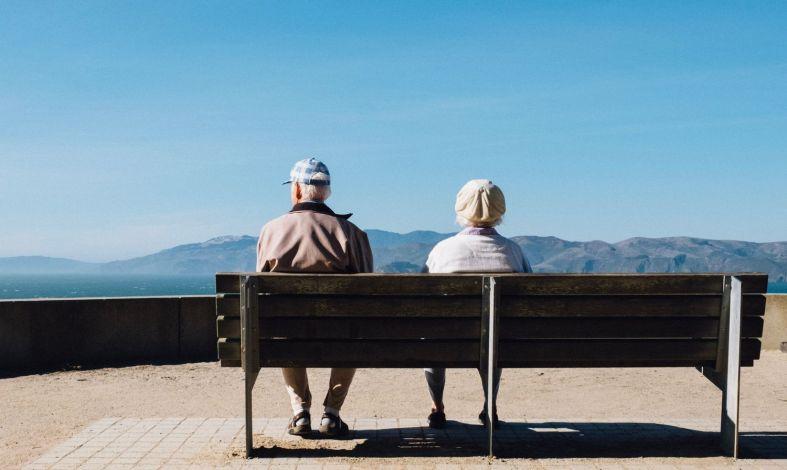 Na czym polega demencja? Objawy, przyczyny i leczenie zespołu otępiennego