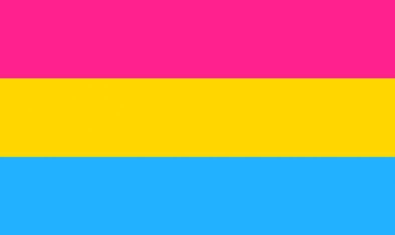 Panseksualizm – co to jest i na czym polega?