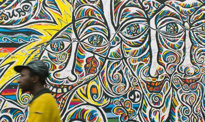 Dlaczego ludzki mózg wszędzie widzi twarze? Na czym polega fenomen pareidolii?