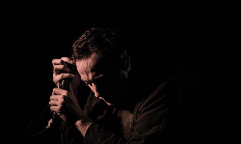 5 pięknych piosenek inspirowanych depresją