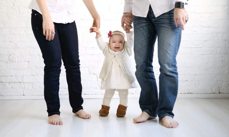 Jakie są pozytywne postawy rodzicielskie?