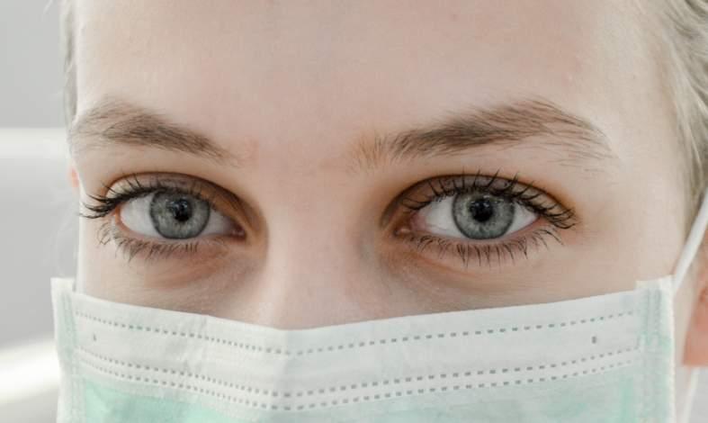 Psychika w czasach epidemii, jak łagodzić lęk przed koronawirusem?