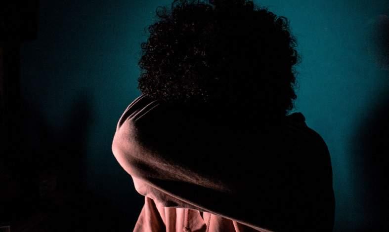Osobowość dyssocjalna - jak rozpoznać psychopatę?