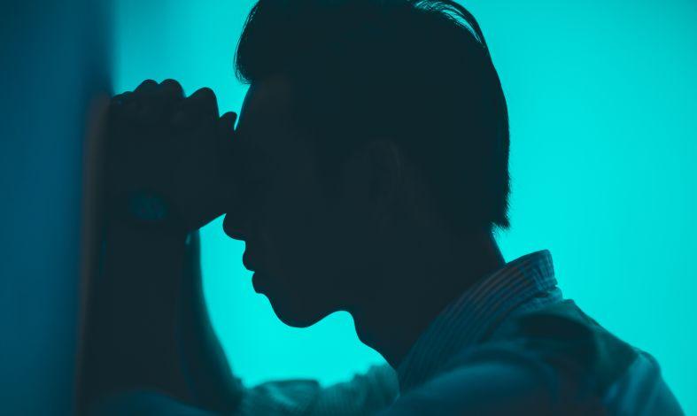 Zespół stresu pourazowego. Czym jest PTSD?