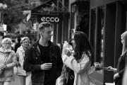 Relacyjne zaburzenie obsesyjno-kompulsyjne (ROCD), czyli dlaczego widzisz tylko wady partnera