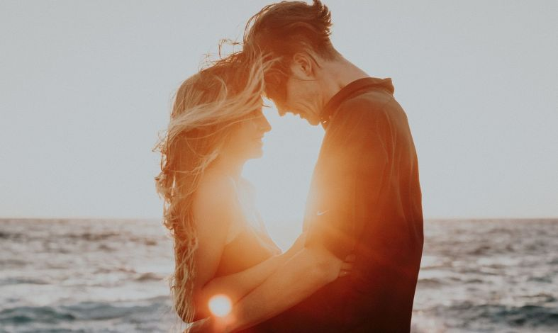 Od czego zależy, czy związek będzie trwały?