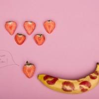 6 typów romansów - dlaczego partnerzy decydują się na skok w bok?