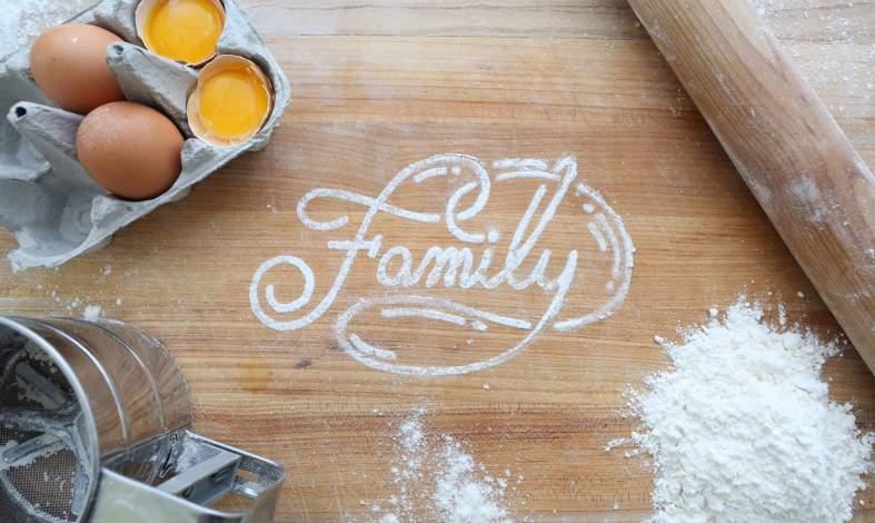 rodzina a społeczeństwo