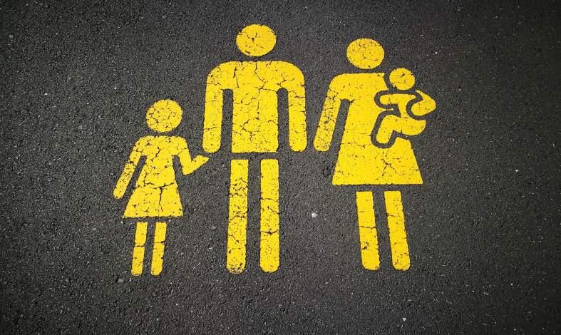 Przyczyny kryzysu rodziny w  współczesnym świecie