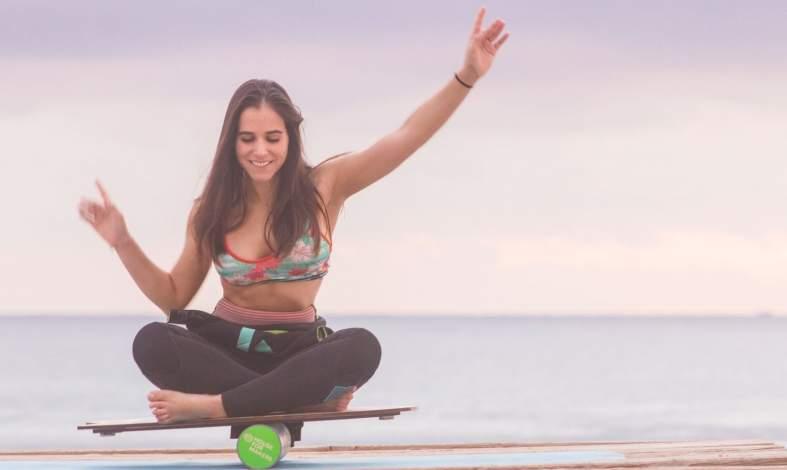 Równowaga emocjonalna - czym jest i jak ją osiągnąć?
