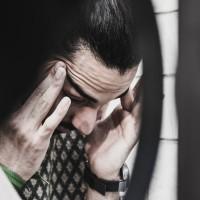 7 kroków do radzenia sobie z konfliktem w związku