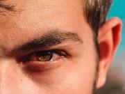 Narcyzm ukryty - jak poznać dobrze ukrywającego się narcyza?