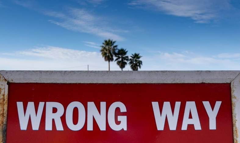 W obawie przed porażką rezygnujesz z wyzwań? Poczytaj o schemacie porażki