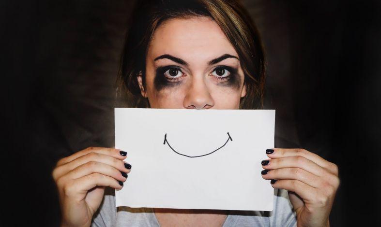 Schizofrenia - co to jest? Jakie są jej objawy, przyczyny i czy można całkowicie się z niej wyleczyć?