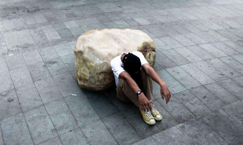 schizofrenia definicja objawy przyczyny leczenie
