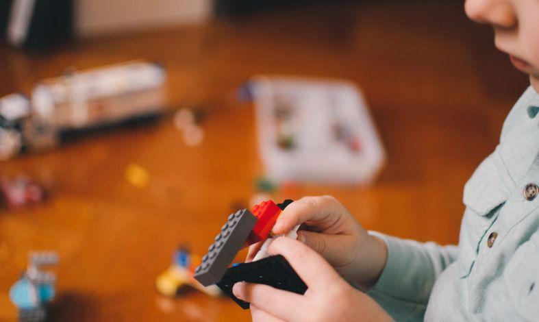 Schizofenia dziecięca - jak ją rozpoznać u dziecka?