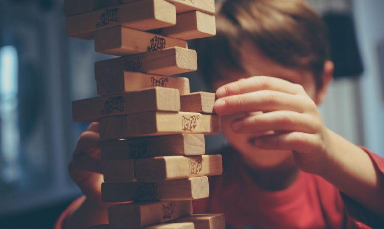 schizofrenia dziecięca leczenie