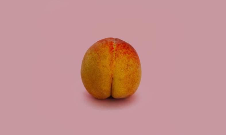 seks analny na czym polega