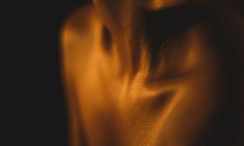 Seksoholizm - czym się objawia i jak go leczyć?