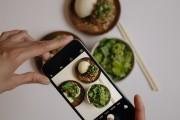 Rola mediów społecznościowych w kreowaniu nawyków żywieniowych