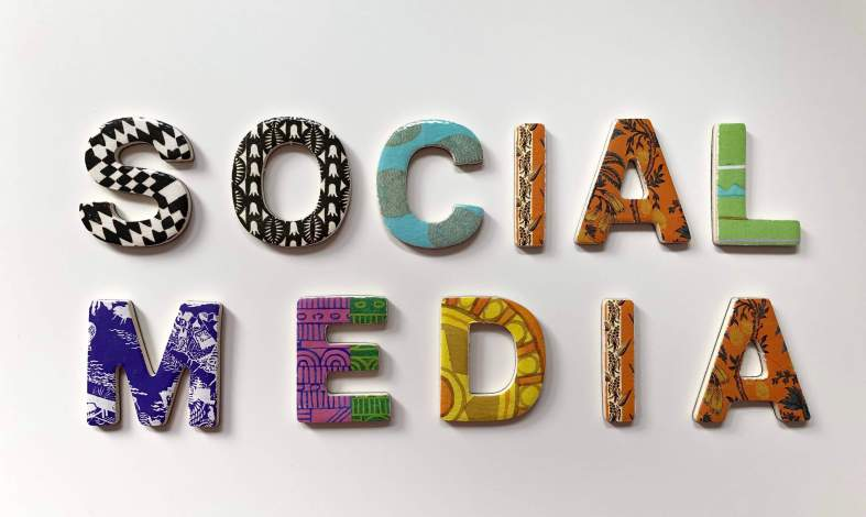 social media a zaburzenia odżywiania