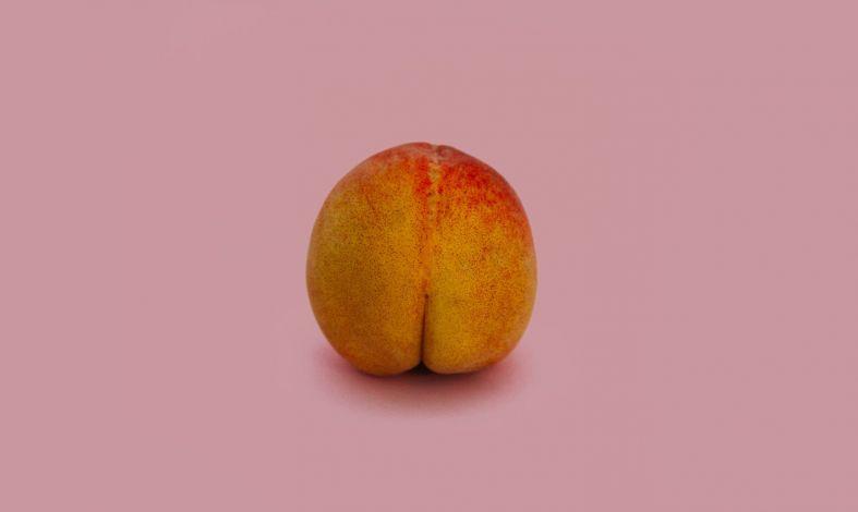 Spanking - jak dawać klapsy, żeby wywoływały rozkosz i przyjemność?
