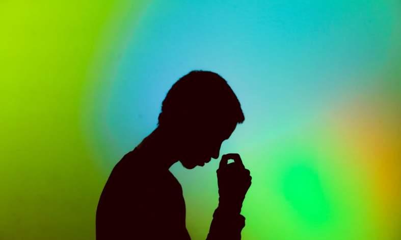 4 strategie opanowania sytuacji stresowych