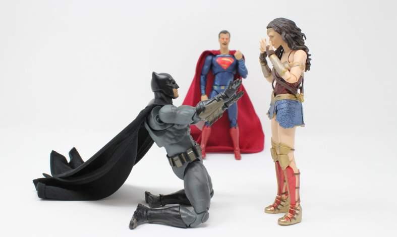 syndrom superwoman objawy