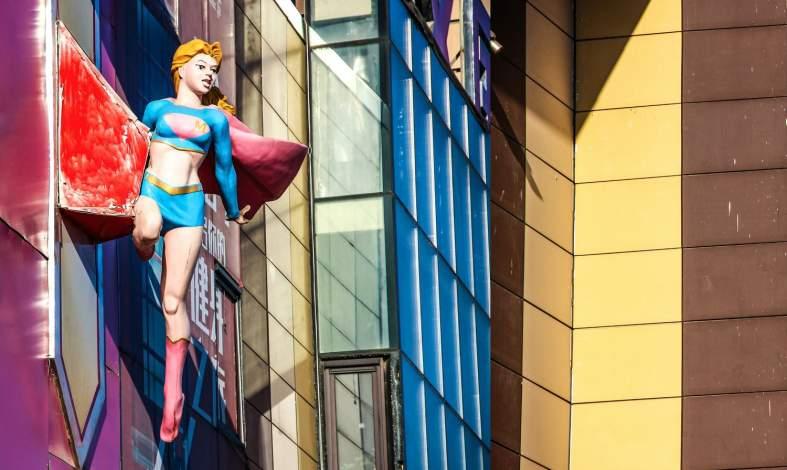 Masz syndrom Superwoman? Oto jeden z większych problemów współczesnych kobiet