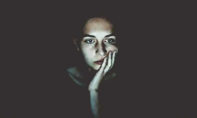 syndrom wyuczonej bezradności skutki