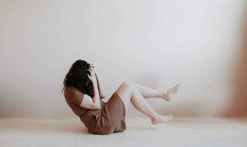 syndrom wyuczonej bezradności jak wyleczyć