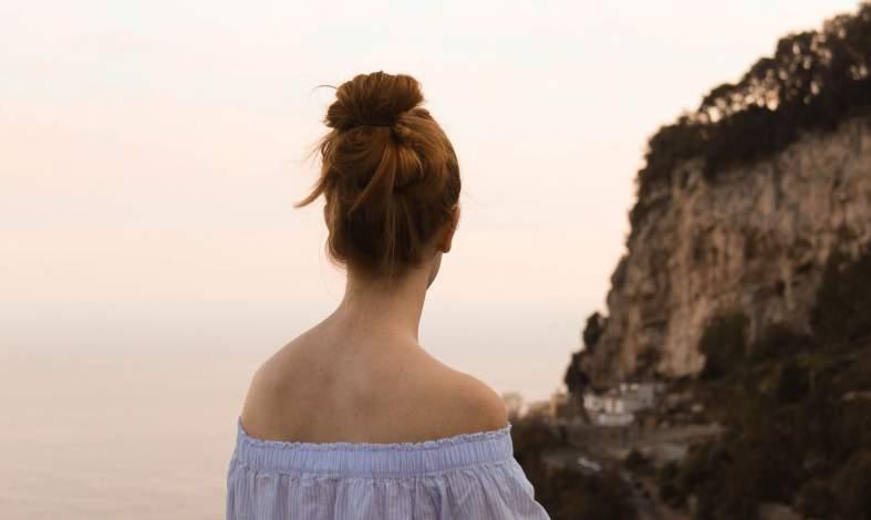 jak unikający partnerzy wygaszają swoje uczucia?