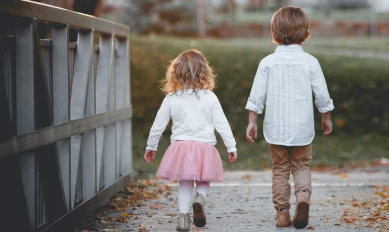 Teoria kolejności urodzenia, czyli jak kolejność urodzeń wpływa na osobowość dziecka