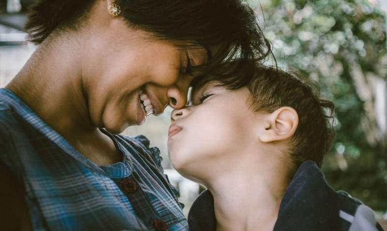 postawy rodzicielskie a jąkanie
