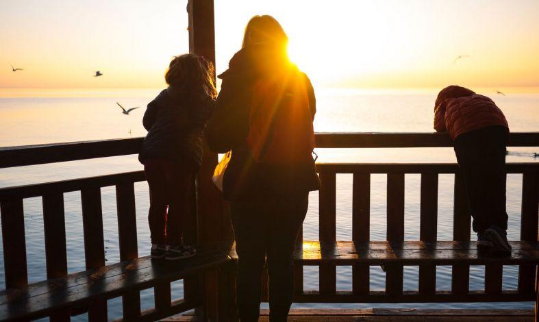 Terapia rodzinna - z jakimi problemami może zgłosić się rodzina i na jakie efekty mogą liczyć jej członkowie?