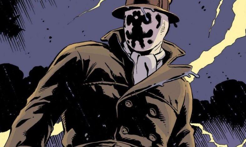 Test Rorschacha - na czym polega słynny test plam atramentowych?
