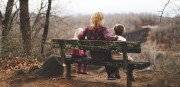 Toksyczni rodzice - jak ich poznać i jak się od nich uwolnić?