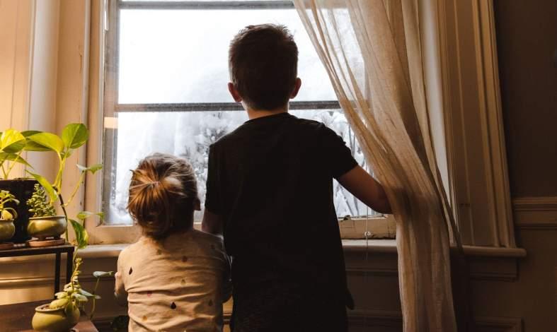 Toksyczni rodzice - jak ich poznać i jak się od nich uwolnić