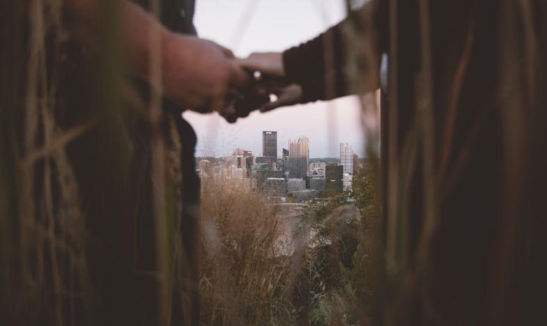Czy Twój związek jest toksyczny? Jak powstają toksyczne relacje i jak je rozpoznać?