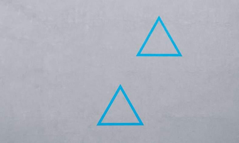 jak przerwać triangulację