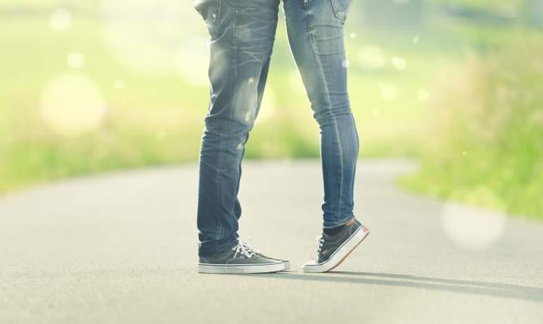Jak rozpoznać swój tryby w związku?